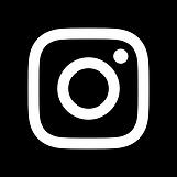 InstagramSprite.png