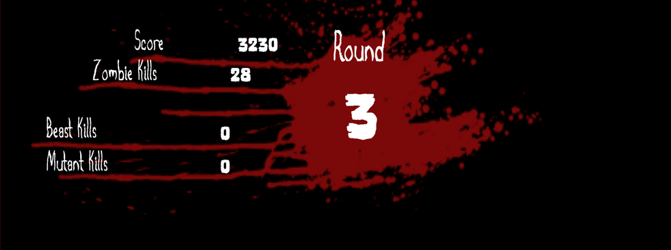 round3.PNG