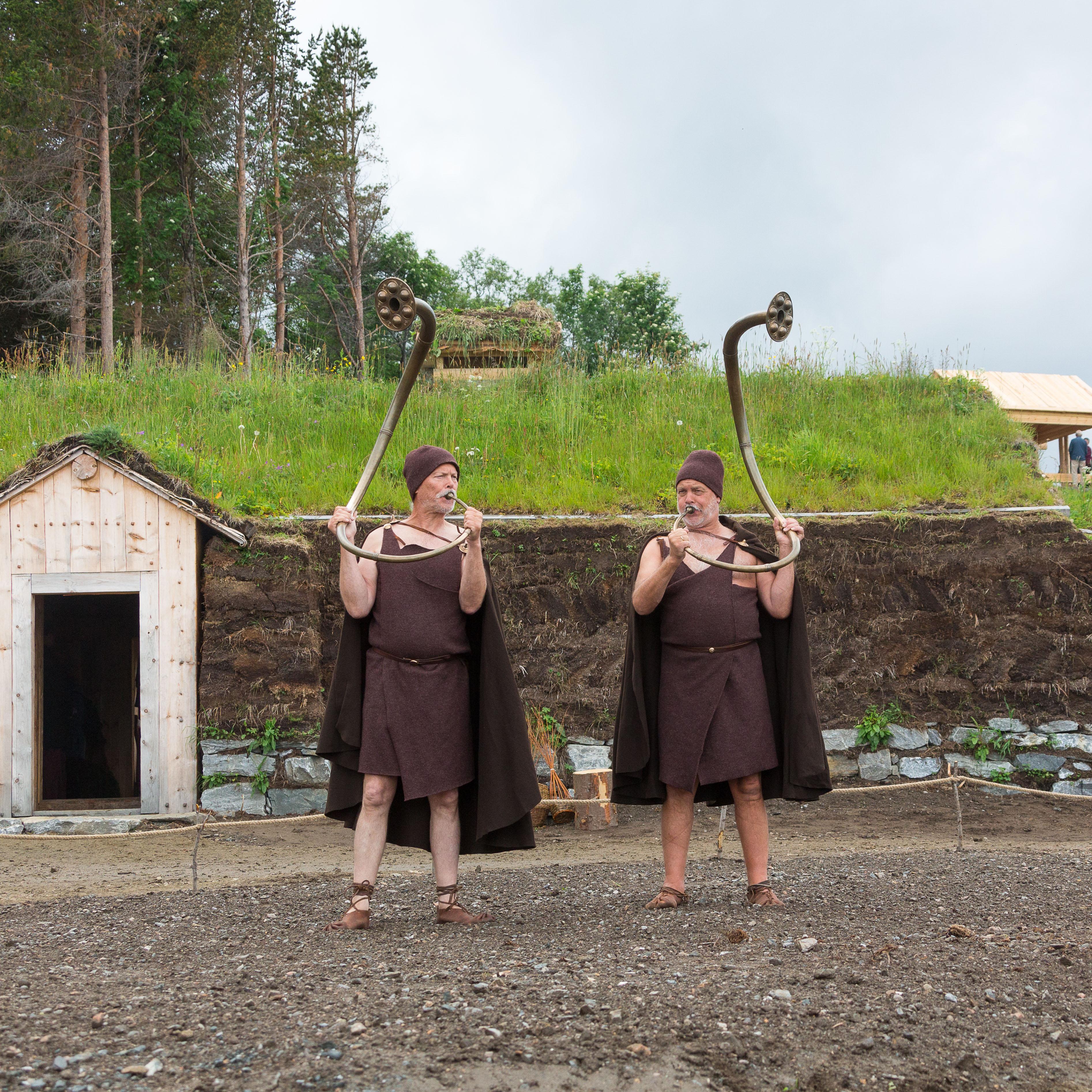 Sør-Troms Museum 3
