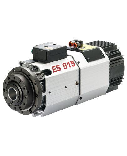 5hp HSD ES915 24,000rpm ISO30