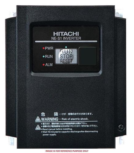 Hitachi NES-1 VFD