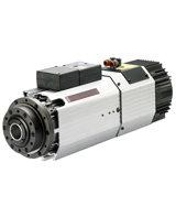 10hp HSD ES929 24,000rpm ISO30