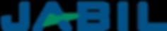 1280px-Jabil_logo.svg (1).png