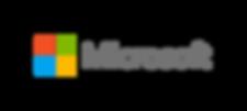 Microsoft-logo_rgb_c-gray (2) (1).png