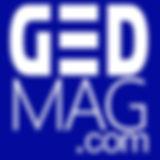 Ged.mag.SQ1.jpg
