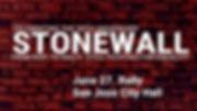 stonewall fb.jpg