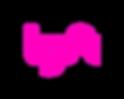 Lyft_Logo_Pink (6).png