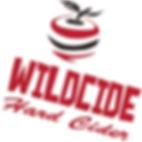 WILDCIDE_Logo_jpg (1).jpg