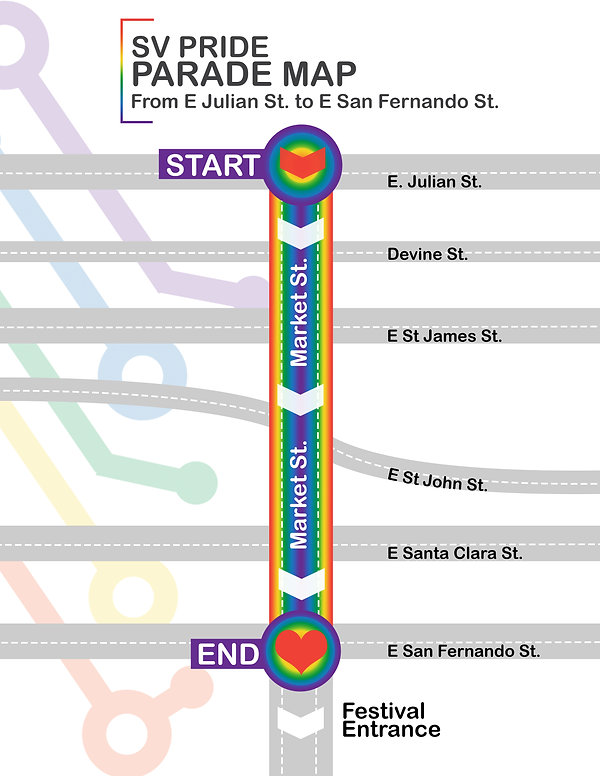 SV Pride Map.jpg