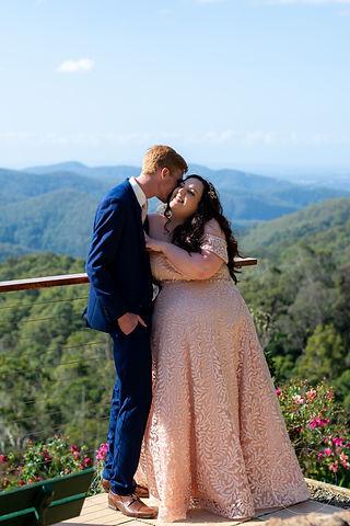 Aimee & Erick wedding-51.jpg