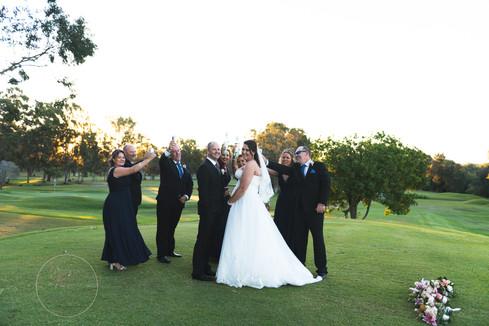 Kirsty & Chris Wedding day -23.jpg