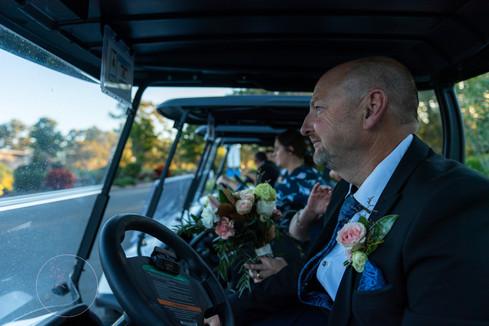 Kirsty & Chris Wedding day -13.jpg