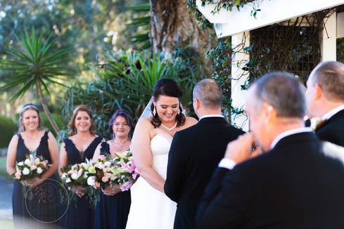 Kirsty & Chris Wedding day -3.jpg
