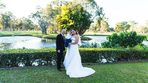 Kirsty & Chris Wedding day -9.jpg
