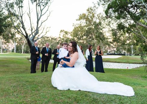 Kirsty & Chris Wedding day -24.jpg