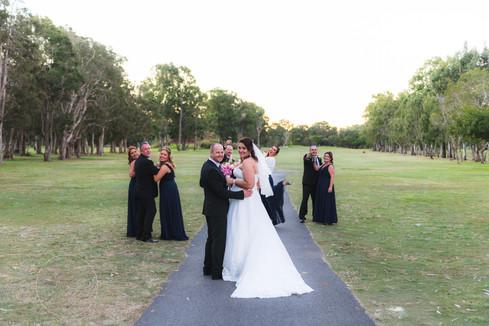 Kirsty & Chris Wedding day -25.jpg