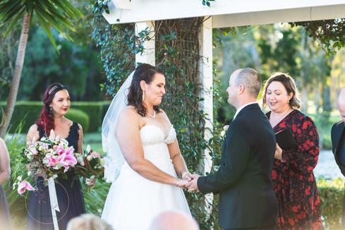 Kirsty & Chris Wedding day -4.jpg
