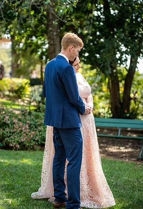 Aimee & Erick wedding-103.jpg
