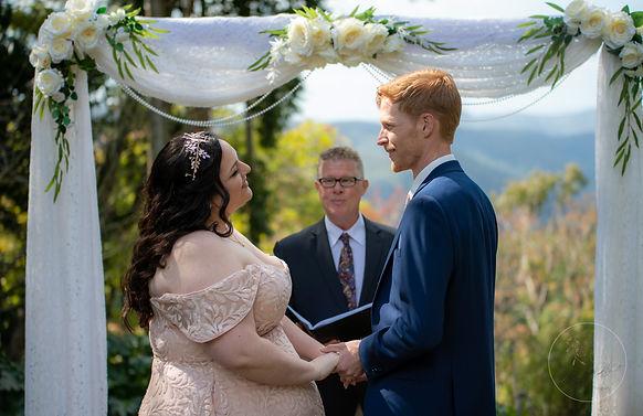 Aimee & Erick wedding-107.jpg