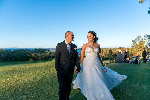 Kirsty & Chris Wedding day -17.jpg
