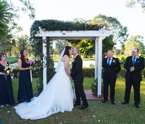 Kirsty & Chris Wedding day -6.jpg