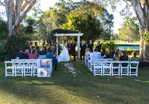 Kirsty & Chris Wedding day -2.jpg