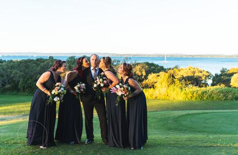 Kirsty & Chris Wedding day -21.jpg