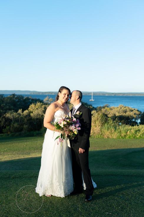Kirsty & Chris Wedding day -15.jpg