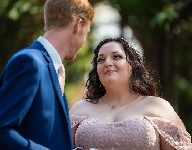 Aimee & Erick wedding-115.jpg
