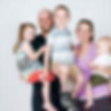 Danielle Family Pic.jpg
