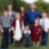 Rebekah Family Pic.jpg