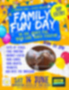 Copy of Family Fun Day Flyer.jpg