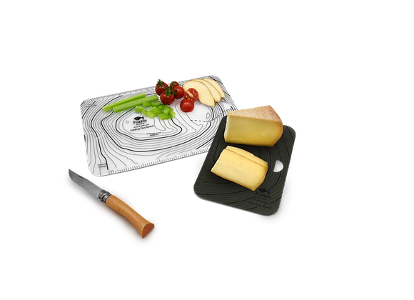 Flex Cutting Board