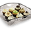 Thumbnail: Snapfold™ Dish XL