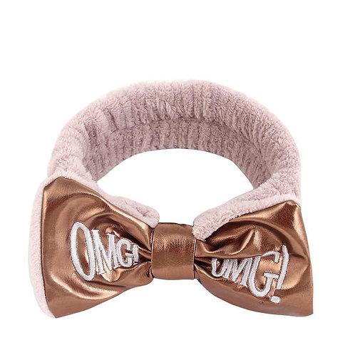 Новые ОМG повязка для волос
