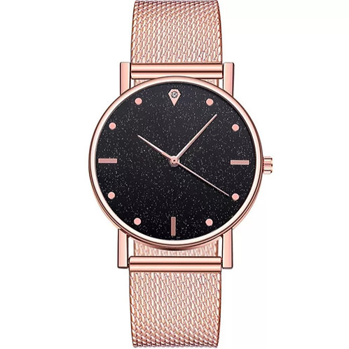Наручные женский часы