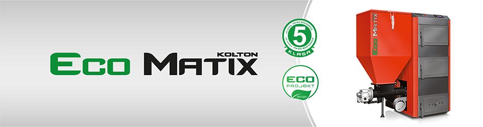 Kotel_na_uhlí_Kolton_Eco_Matix.png