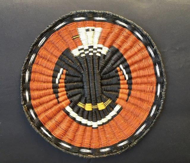Hopi Yungyapu
