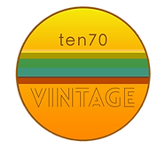 ten70 logo no background 1.png