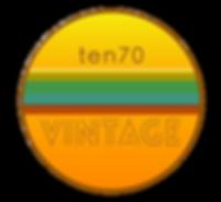 ten70 logo no background 1.png