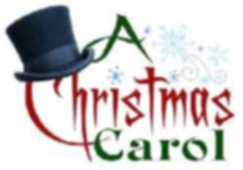 Christmas Carol Image.jpg