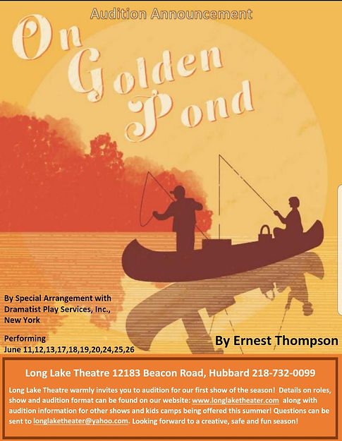 On Golden Pond Pic.jpg
