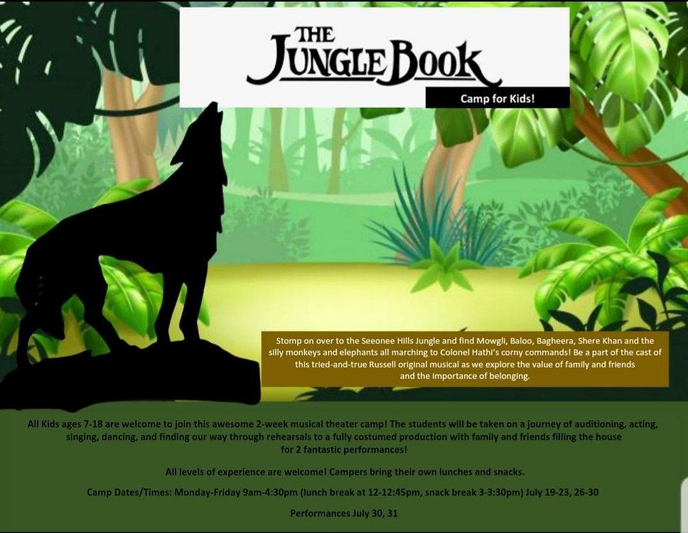 JUNGLE BOOK POSTER IMAGE.jpg