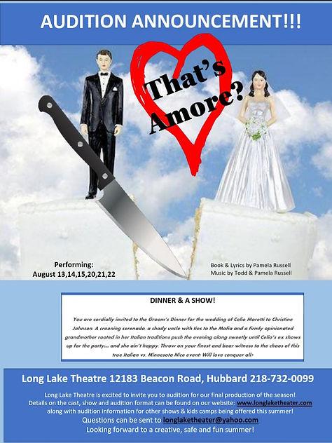 Amore Poster Image.jpg