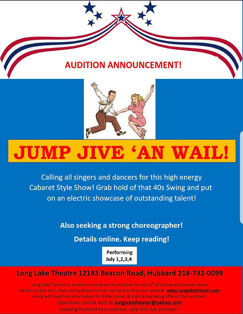 Jump Jive Audition Annoucement.jpg