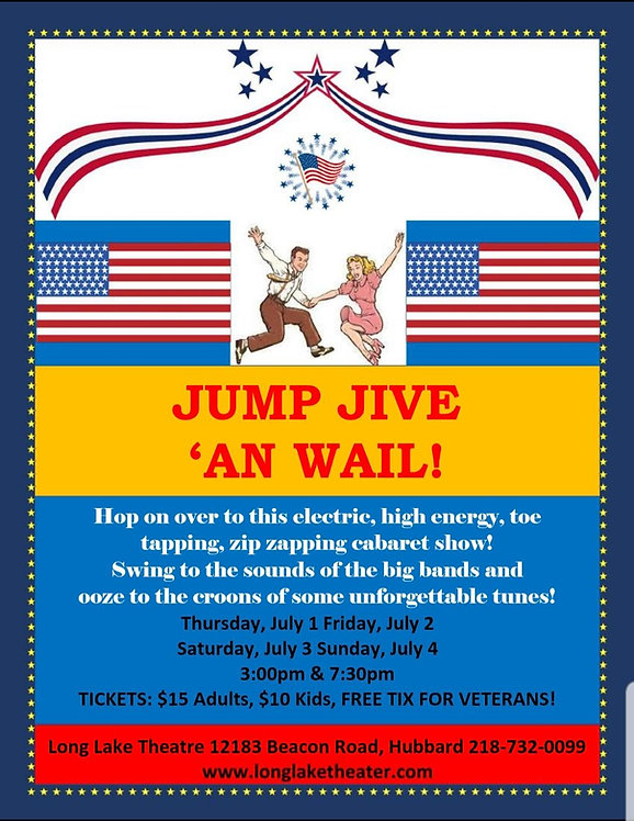 JJW Poster Pic.jfif