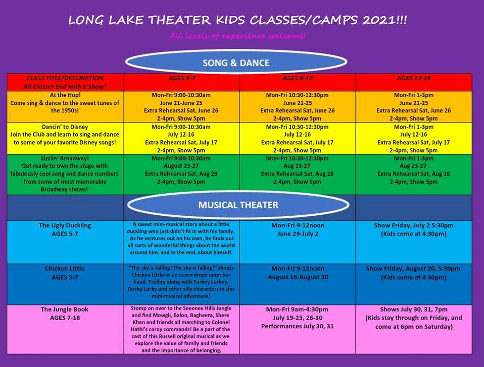 LLT Kids Camp Calendar.jpg