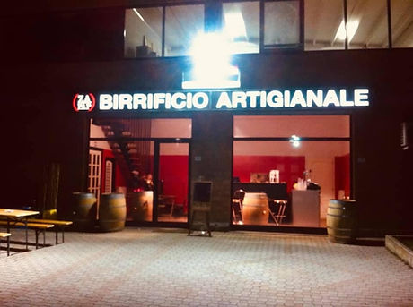 BIRRIFICIO.JPG