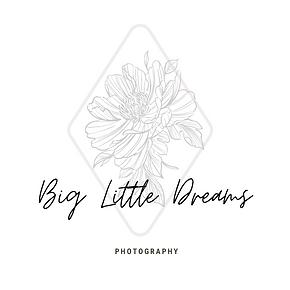 Big Little Dreams Photography