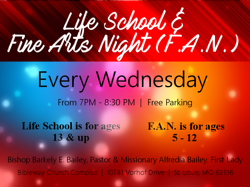 Life School Flyer.png